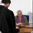Délai remise certificat de travail