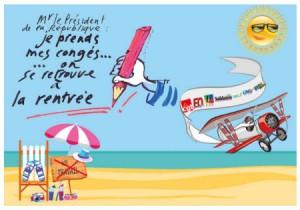 carte_postale_pour_cgt